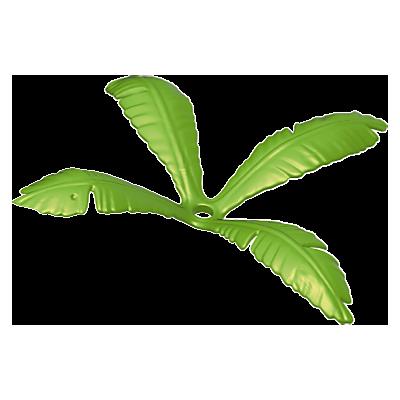 30289520_sparepart/Palm leaf hang II
