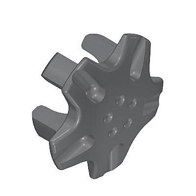 30290340_sparepart/Capuchon de roue