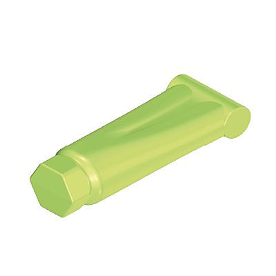 30290470_sparepart/Tube light green