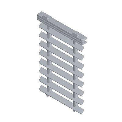 30290750_sparepart/Store velux gris