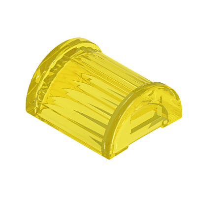 30290770_sparepart/BS-Wandlampe Glas