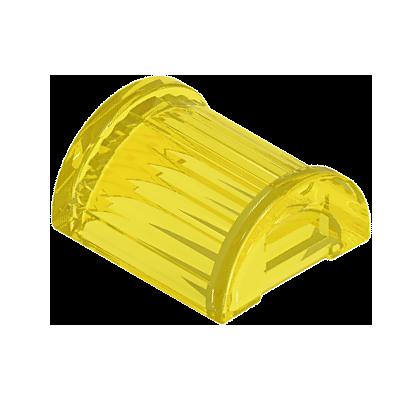 30290770_sparepart/Pièce lanterne jaune