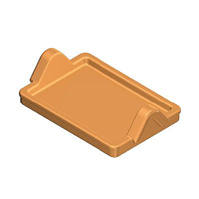 30290900_sparepart/Tablett 33/23 II