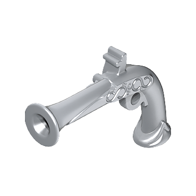 30294670_sparepart/Pistola Automatica - Arg.