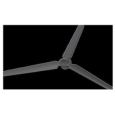 30294720_sparepart/Rotor-Leichthelikop.II