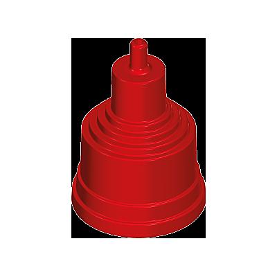 30294750_sparepart/Embout réservoir à eau