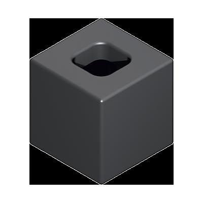 30296010_sparepart/Cube 15 x 15 fort