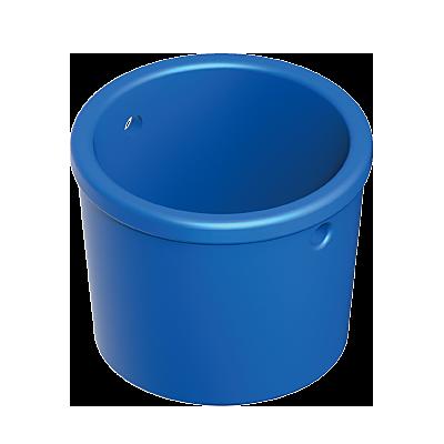 30298160_sparepart/bucket