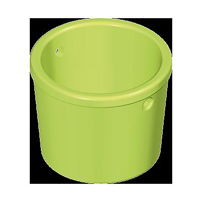 30298240_sparepart/bucket