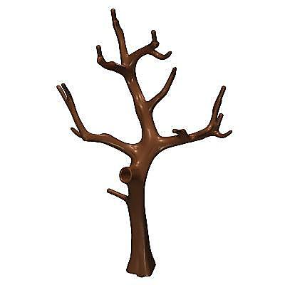 30299420_sparepart/Tronc arbre
