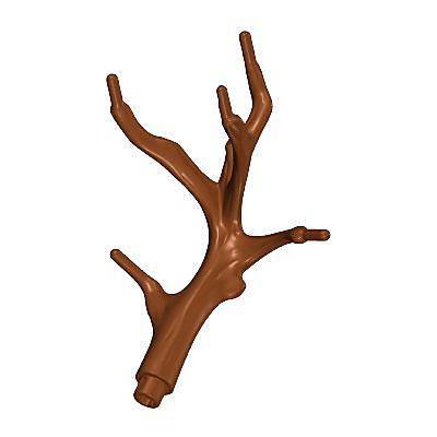 30299430_sparepart/Branche arbre
