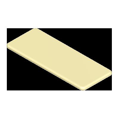 30299730_sparepart/Etagère murale blanche