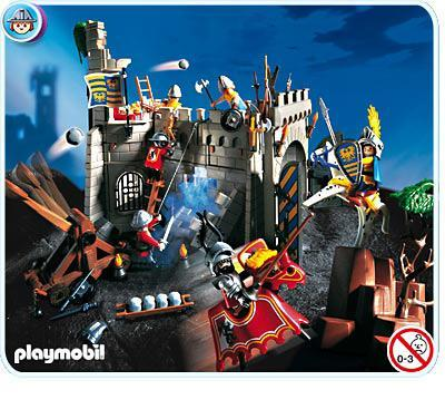 http://media.playmobil.com/i/playmobil/3030-A_product_detail/Action Pack Knights