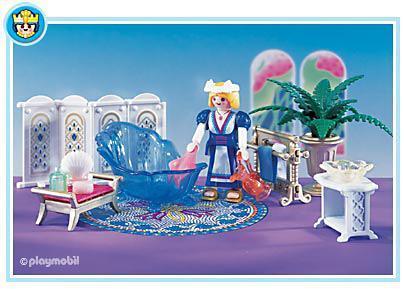 http://media.playmobil.com/i/playmobil/3031-A_product_detail/Königliches Badezimmer