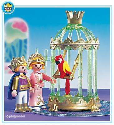 http://media.playmobil.com/i/playmobil/3032-A_product_detail