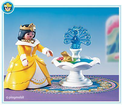 http://media.playmobil.com/i/playmobil/3033-A_product_detail/Prinzessin / Brunnen