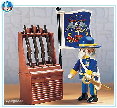 http://media.playmobil.com/i/playmobil/3034-A_product_detail