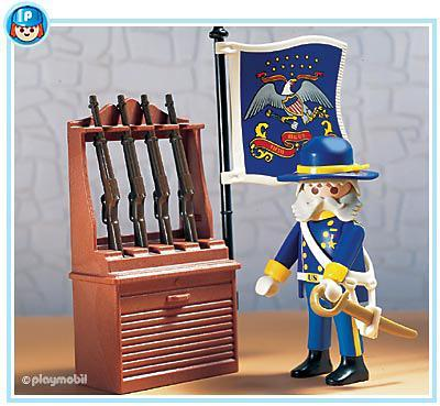 http://media.playmobil.com/i/playmobil/3034-A_product_detail