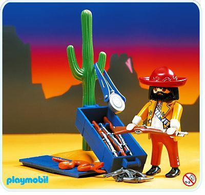 http://media.playmobil.com/i/playmobil/3035-A_product_detail/Waffenhändler