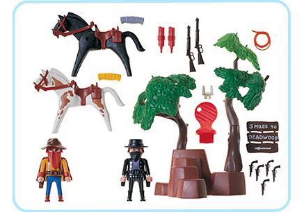 http://media.playmobil.com/i/playmobil/3036-A_product_box_back/Banditen-Überfall