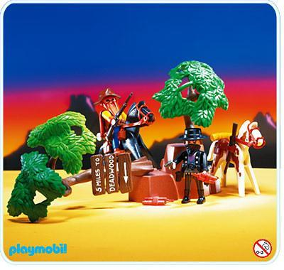 http://media.playmobil.com/i/playmobil/3036-A_product_detail/Banditen-Überfall