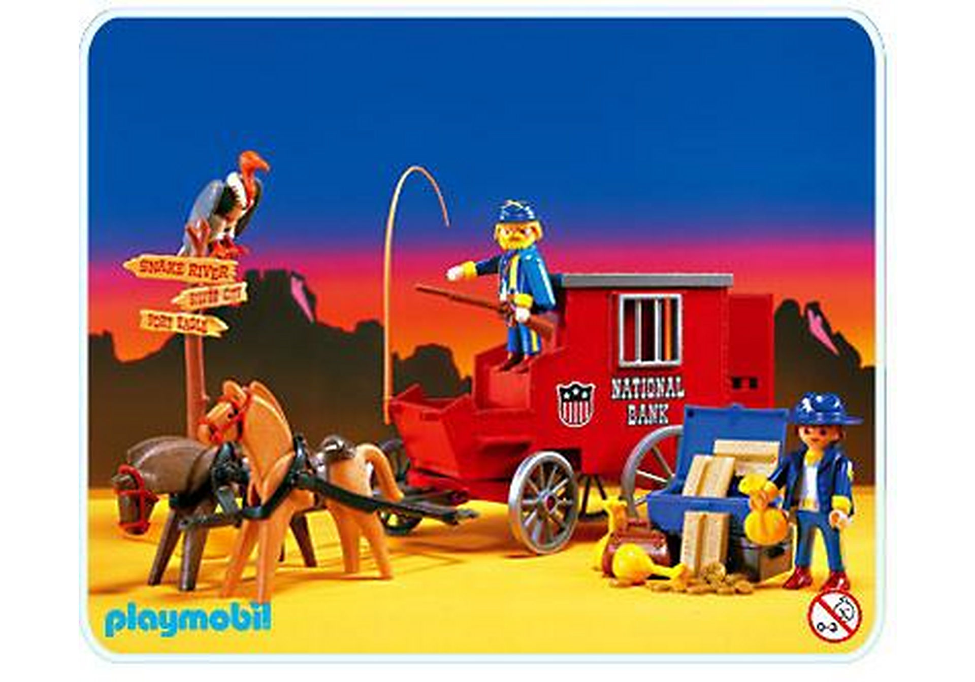 http://media.playmobil.com/i/playmobil/3037-A_product_detail/Goldtransport