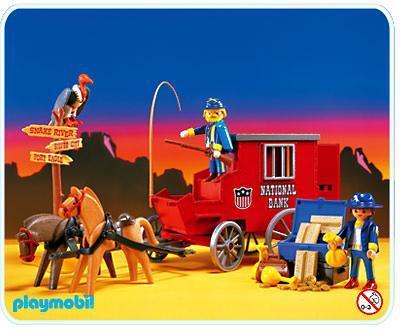http://media.playmobil.com/i/playmobil/3037-A_product_detail/Goldtransport