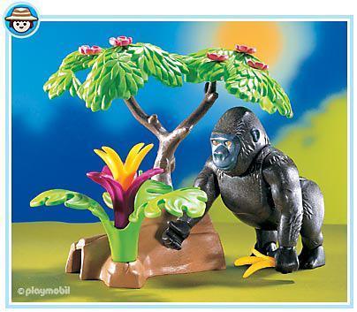 http://media.playmobil.com/i/playmobil/3039-A_product_detail/Gorille