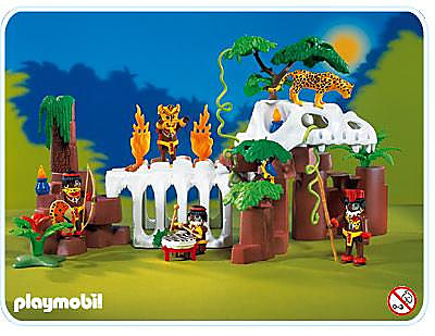 http://media.playmobil.com/i/playmobil/3040-A_product_detail/Indigènes/squelette dinosaure
