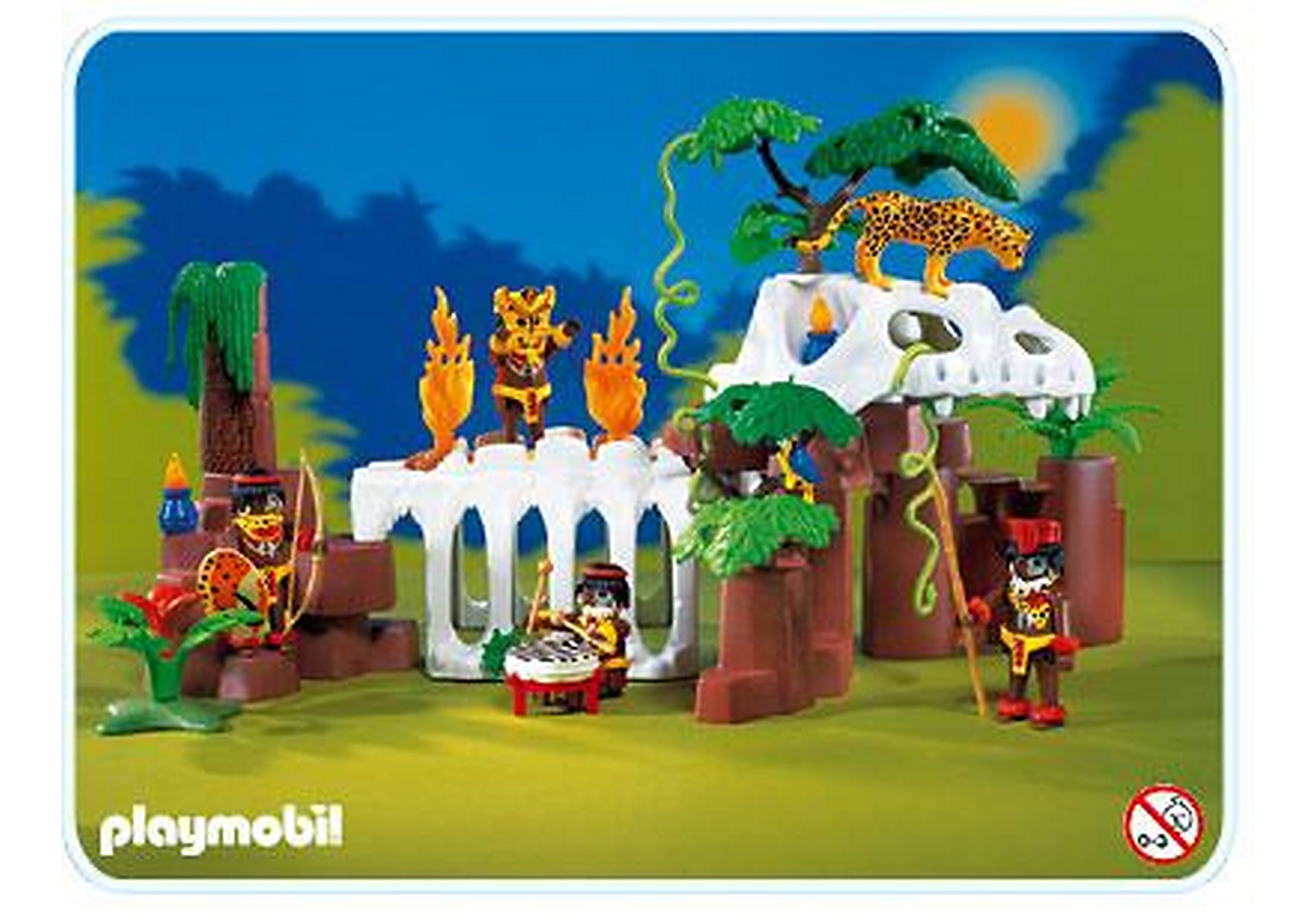 http://media.playmobil.com/i/playmobil/3040-A_product_detail/Skeletthöhle