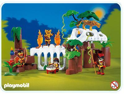 http://media.playmobil.com/i/playmobil/3040-A_product_detail/Skeletthöhle