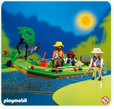 http://media.playmobil.com/i/playmobil/3042-A_product_detail/Explorateurs/canot