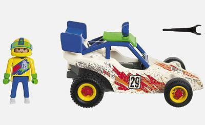 http://media.playmobil.com/i/playmobil/3043-A_product_box_back/Offroad Racer