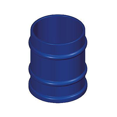 30450220_sparepart/Baril bleu II