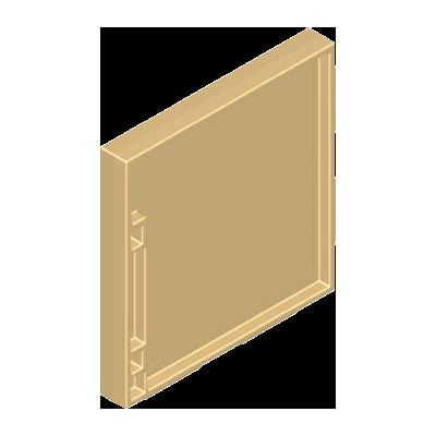 30450762_sparepart/Schule-Wand 80x80