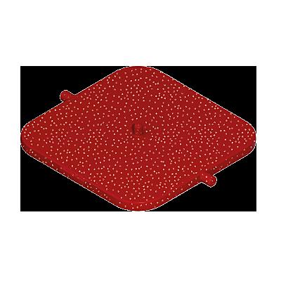 30451672_sparepart/Tisch-Zauberer-Deck.II