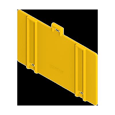 30451862_sparepart/Gerätekiste-Deckel II
