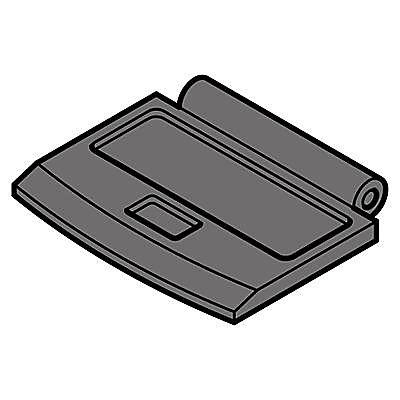 30452500_sparepart/clavier II