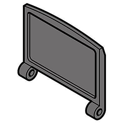 30452510_sparepart/Laptop-Bildschirm II