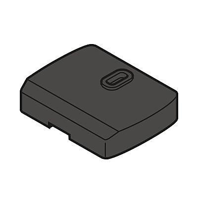 30453610_sparepart/CASE LID