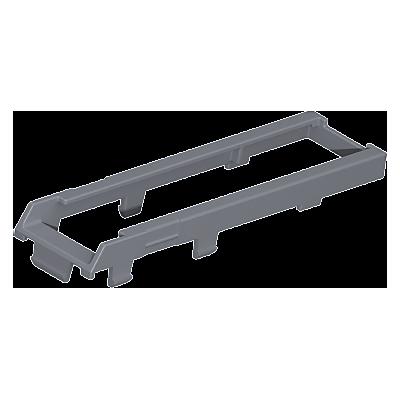 30453820_sparepart/Rahmen-Kipph.Lkw Mulde