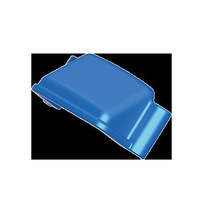 30454470_sparepart/Jogger-Dach