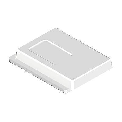 30456310_sparepart/Enveloppes
