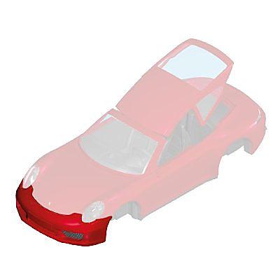 30461392_sparepart/Porsche 911-Stossst.V1