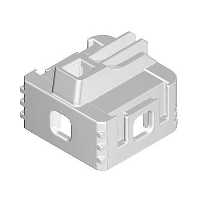 30462332_sparepart/Balance-Roller-BS-Chas II