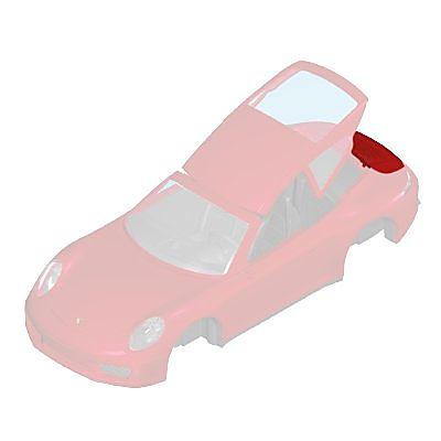30468042_sparepart/Porsche 911-Motorkl.