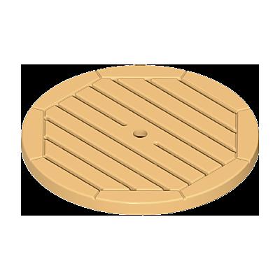 30468590_sparepart/Terrassen-Tischplatte