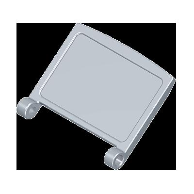 30469750_sparepart/Laptop-Bildschirm II