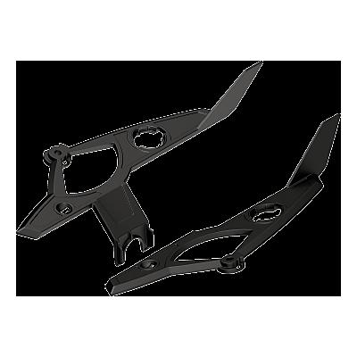 30511242_sparepart/Spycop-Flügel li/re