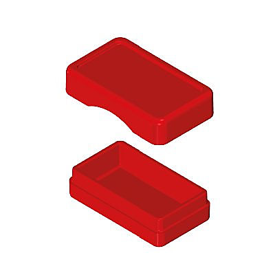 30511522_sparepart/Stapelbox/-Deckel